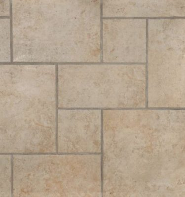 Option Natura beige 20x40