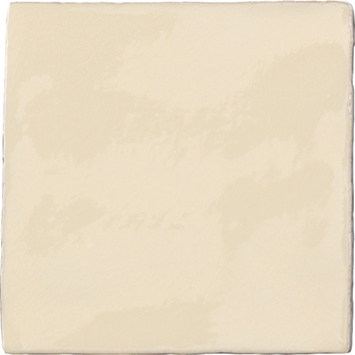 Cevica Provenza Beige 13x13